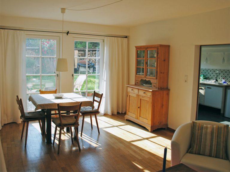 Wohnzimmer Ausschn 2
